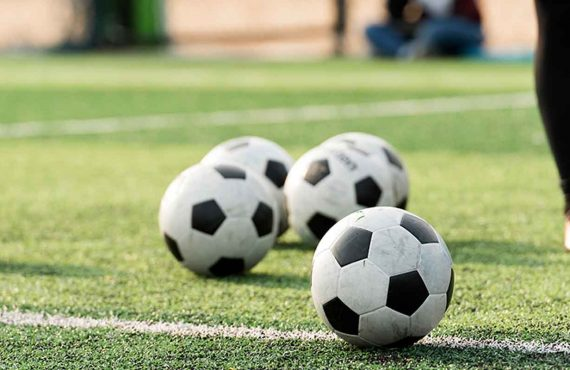 REALSAPPHIRE FC MAULS DOMINION HOTSPURS