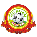 Realsapphire Football Club